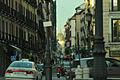 Calle Mayor (3469671556).jpg