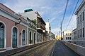 Calle de Luna, San Juan, Puerto Rico 2019-10-27.jpg