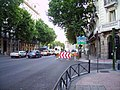 Calle de Serrano - panoramio - Ricardo Ricote Rodrí….jpg