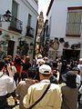 Calleja De Las Flores (7340866780).jpg
