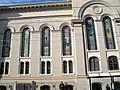 Calvary Presbyterian (San Francisco, California) 2.JPG