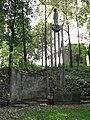 Calvary of Katowice Panewniki 9 Chapel of the Rosary.jpg