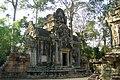 CambodgeChauSayTevoda.JPG