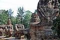 Cambodia-2422 (3594757777).jpg
