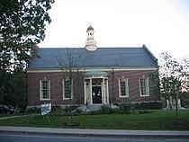 Camden Public Library.jpg