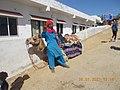 Camel rides on Kalo Dungar..JPG