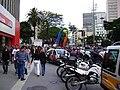 Caminhada lésbica 2009 sp 46.jpg
