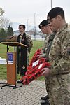 Camp Butmir hosts Remembrance Day ceremony 141111-F-CK351-007.jpg