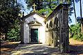 Campanhã-Capela do Parque de São Roque da Lameira.jpg
