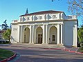 Campbell Union Grammar School.jpg