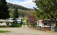 Campingplatz Gräveneck (1).jpg