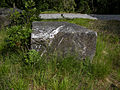 Campomorone marmo Pietralavezzara.jpg
