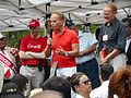 Canada Day Parade Montreal 2016 - 466.jpg