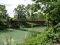 Canal de Chelles - panoramio (7).jpg