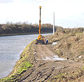 Canal travaux noeufossé Sollac7 fev 2002.jpg