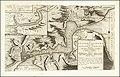 Canale di Costantinopoli Gia detto Bosforo Tracio Descritto.jpg
