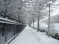 Canarsie, Brooklyn, NY, USA - panoramio (9).jpg