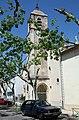Canet (34) clocher ND.JPG