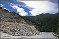 Cangas del Narcea, Asturias, Spain - panoramio - frankblacknoir.jpg