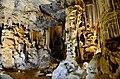 Cango caves 04.jpg