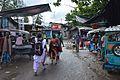 Canning Bazaar Area - Canning - South 24 Parganas 2016-07-10 5095.JPG