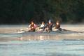 CanoeingBWRtuscaloosa.png