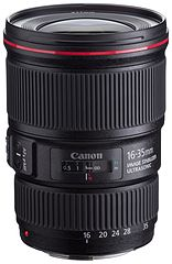 Canon EF 16-35mm f4L IS USM front angled.jpg