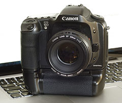Canon EOS 10D with BG-ED3 grip.jpg