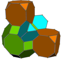 Cantitruncated alternated cubic honeycomb.png
