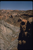 Canyonlands National Park CANY4407.jpg