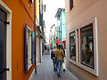 Caorle Old Town II.jpg