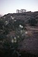 Cap Sounion (juillet 1999)-23.jpg