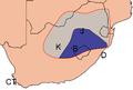 Cape-Vaal Craton.png