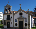 Capela das Almas (Viana do Castelo).png