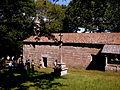 Capela de Santa Columba das Pías, Sobrado.jpg