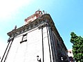 Capilla de San Isidro20140815 0098.JPG
