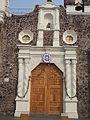 Capilla de la Santa Cruz (Iztacalco) 11.JPG