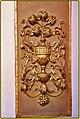 Capilla del Sagrario Metropolitano (Catedral de Puebla) Puebla de los Ángeles,Estado de Puebla,México (7577019934).jpg