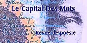 Image illustrative de l'article Le Capital des mots