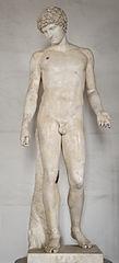 Capitoline Antinous