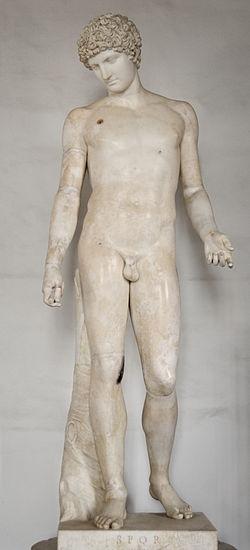 Capitoline Antinous Musei Capitolini MC741 n2.jpg
