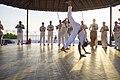 Capoeira (246039881).jpeg