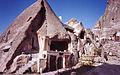 Cappadoce 776.jpg