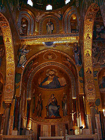 Cappella Palatina.jpg