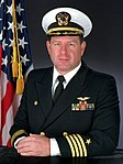 Capt. David C. Nichols, USN.jpg