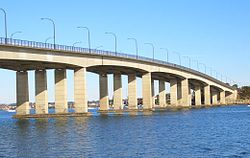 Captain Cook Bridge3.JPG