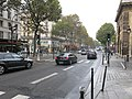 Car-Free day with cars in Paris D171001.jpg