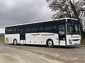 Car Maisonneuve Route Pommeraies - Perrex (FR01) - 2020-12-02 - 1.jpg