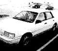 Car photo taken by gameboy camera.png