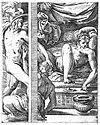 samlagsställningar sexställningar bild